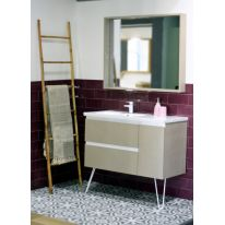 Baños modernos completamente equipados al mejor precio