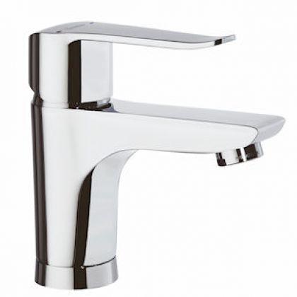 Grifo ramon soler ypsilon lavabo precio rebajado - Ramon soler grifos ...